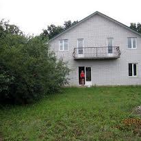 Киево-Мироцкая