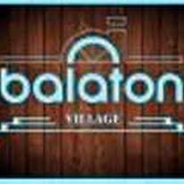 отдел продаж Balaton Village