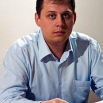 Длинный Сергей Викторович
