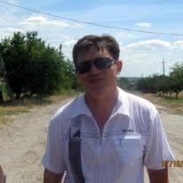 Пархоменко Андрей Владимирович