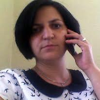 Півторак Катерина Юріївна