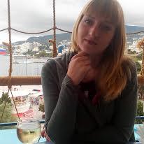 Куцаенко Мария Юрьевна