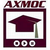 Axmoc