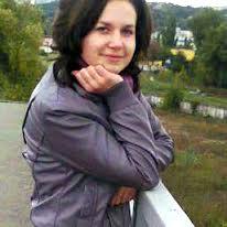 Кашецкая Надежда Валерьевна