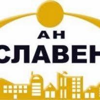Захарченко Анна Александровна