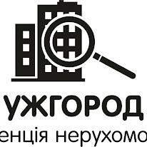 Агентство недвижимости Ужгород