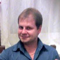 Путренко Виталий Викторович