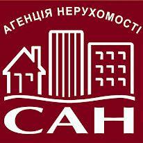 Cовременное Агентство Недвижимости