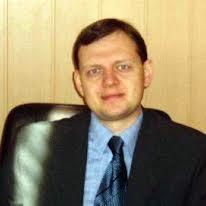 Бразас Эдуард Ионович
