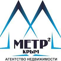 М2 Крым