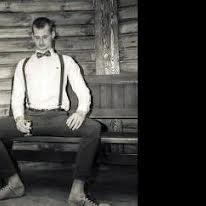 Гончаренко Александр Александрович