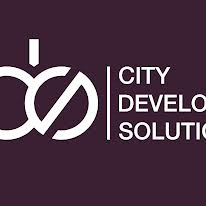 City Development Solutions