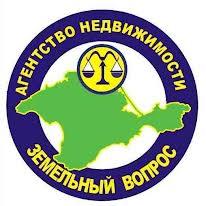 Павленко Юрий Валерьевич
