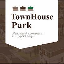 TownHouse Park
