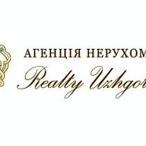 Realty Uzhgorod
