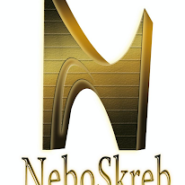 Neboskreb