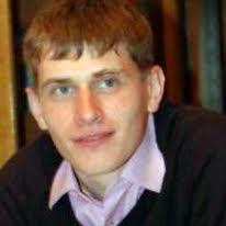 Михнюк Евгений Валерьевич
