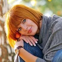 Матвиенко Ирина