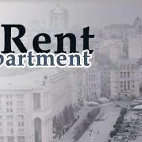 Goodrent Apartments
