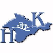 Недвижимость-Крым