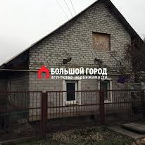 Республіканська вул., 30