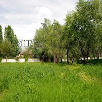 смт. Козин, Луговая