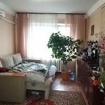 Йорданська вул. (Гавро Лайоша), 18