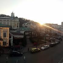 Сагайдачного Петра вул., 14