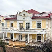 Замковецька вул., 74