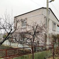 Пушкарський пров., 17