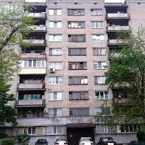 Пастерівська, 44