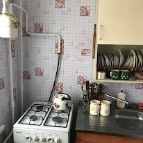 Шевченковский шлях, 150