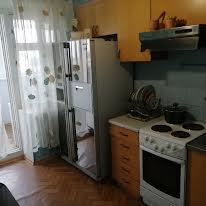 Робітнича вул., 152