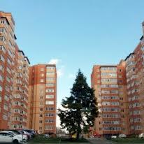 запорожское шоссе , 28