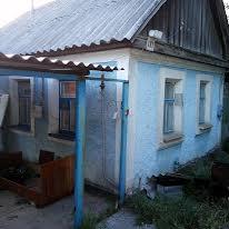 Луганськ, Боженка вул.