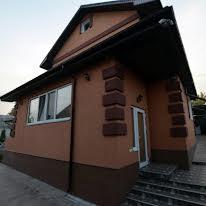 Вишняковский переулок, 155
