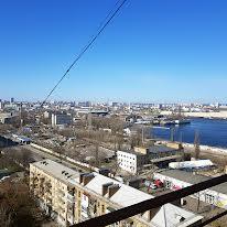 Почайнинська вул., 70