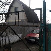 Андріівська вул.