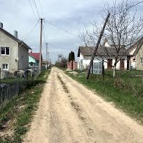 с. Чагор, Стефана Великого