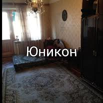 ул.Школьная., 10