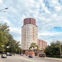 Виконкомівська вул., 24а