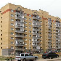 Томиловская