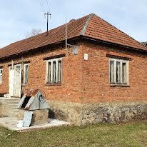 с. Невицьке, Центральна