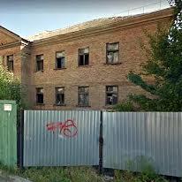 Вереснева вул., 11