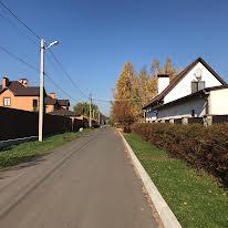 с. Романків, Лесная