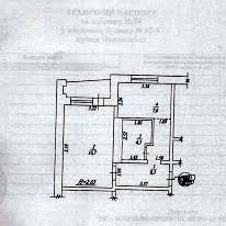 Плехановська вул., 92