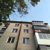Луцьк, вул Відродження