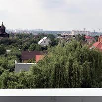 Одесская, 4