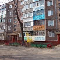 50 років ВЛКСМ вул., 28