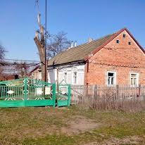село Осипенко